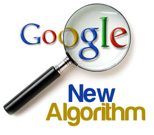 Why Google Algorithm Updates Shouldn't Matter