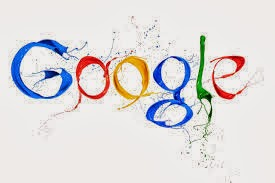 """Google"" Hiring Freshers As Product Quality Analyst @ Hyderabad"