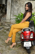 Neha deshpande glam pics-thumbnail-20