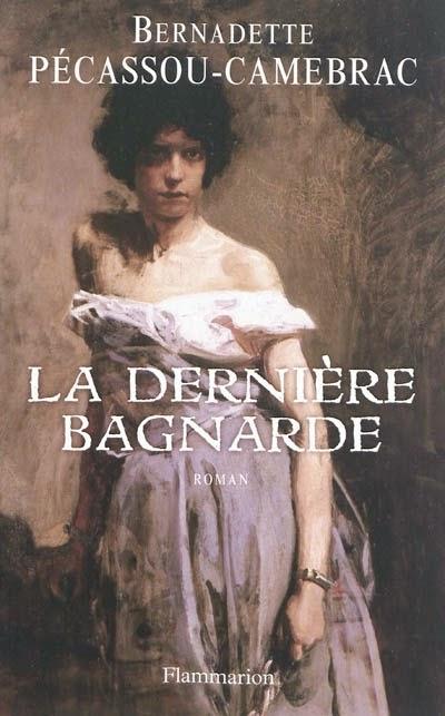 http://antredeslivres.blogspot.fr/2014/08/la-derniere-bagnarde.html