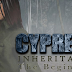 Cypress Inheritance The Beginning Free Download Game