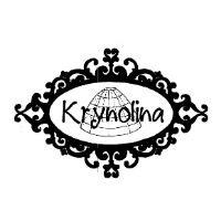 Nic nie wymuszamy, nic nie sugerujemy :) Jakby ktoś chciał, oto logo naszej grupy!