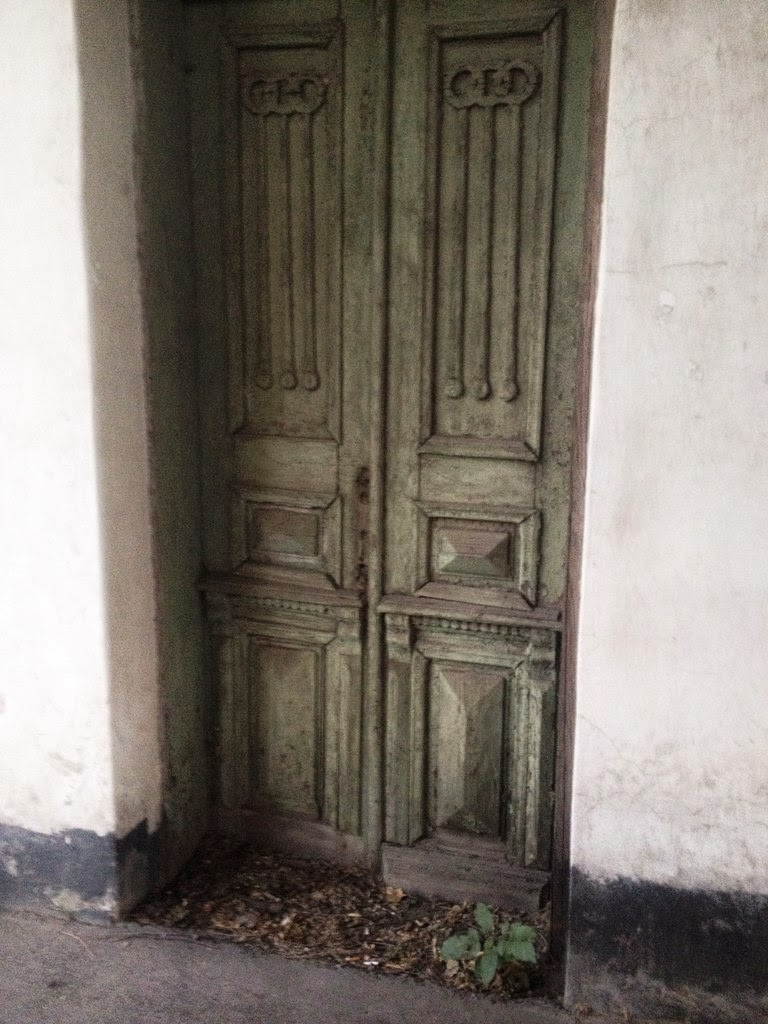 Old-Door-Rostov