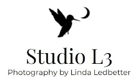 Linda Ledbetter Photography