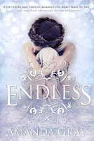 https://www.goodreads.com/book/show/18157967-endless?from_search=true