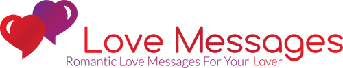 Love Messages Nigeria - Love Text Messages,SMS,Love Poems
