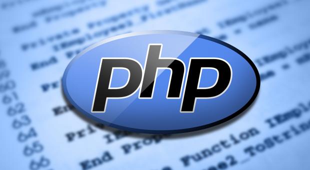 PHP - Fungsi Extract pada PHP - [Pengonaq Media]