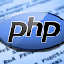 Fungsi Extract pada PHP- Pengonaq Media