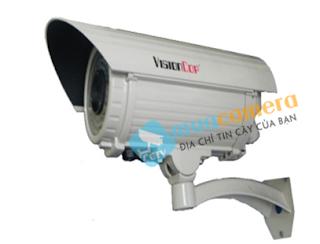 Camera VisionCop VSC-133AV6T