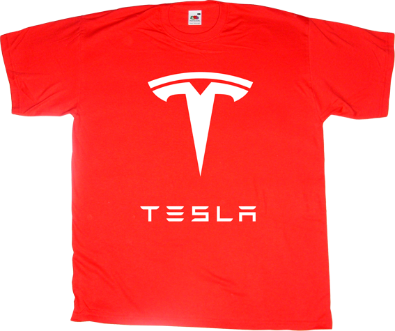 tesla car industry useless copyright useless lawyers useless lawsuits useless patents freedom t-shirt ephemeral-t-shirts