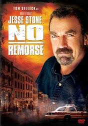 Baixar Filme Jesse Stone: Sem Remorso (Legendado)