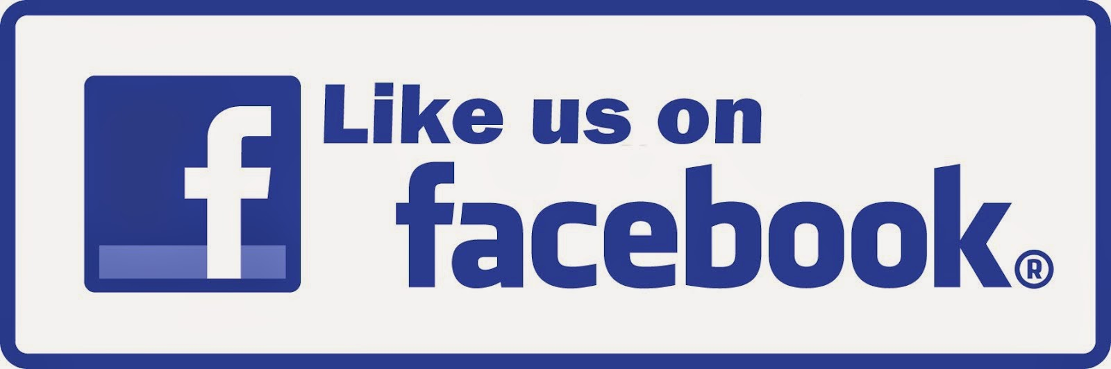 KAUTSAR FOOD FB PAGE