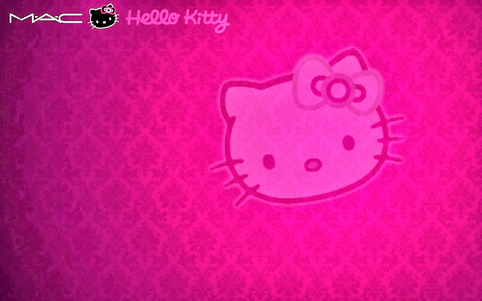 Download Wallpaper Hello Kitty Mac - Hello-kitty-wallpaper-29  Pictures_995661.jpg