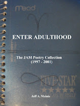 Enter Adulthood (1997 - 2001) - in color
