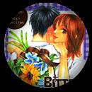 Motomi Kyousuke Bitter+II