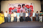 Red Alert Press Meet-thumbnail-4