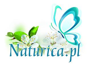 sklep internetowy Naturica