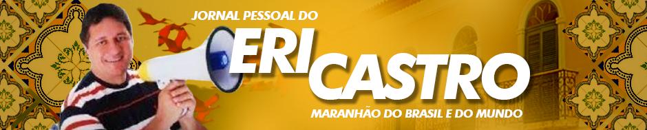 Jornal Pessoal do Eri Castro