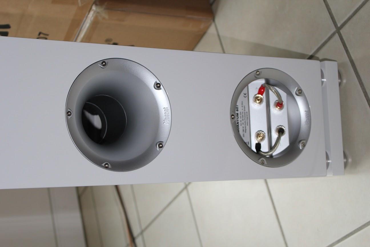 подключения акустических систем по схеме bi wiring