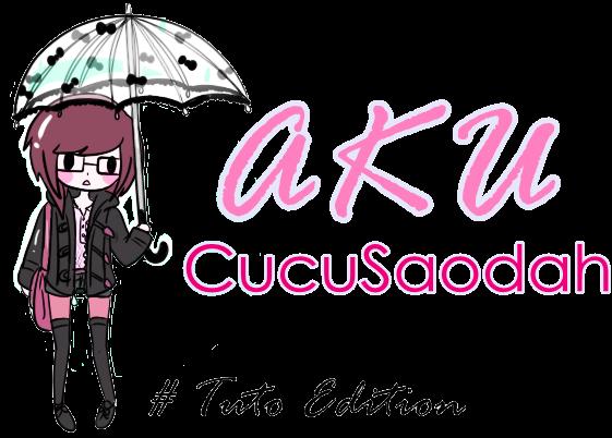 ACS - Tuto Edition :)