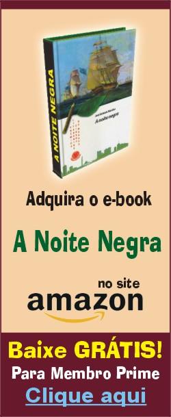 Ebook GRÁTIS 5