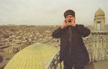 http://3.bp.blogspot.com/-2we4J67mxM0/UUpY17ZDi1I/AAAAAAAAALY/3qlar6a1BYw/s1600/mullah-call-to-prayer.jpg