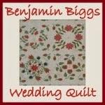 Benjamin Biggs Quilt