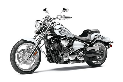 Download lpo november 2012 2013 yamaha raider s specs review pictures 2012 yamaha wr450f review specs photos price fandeluxe Choice Image