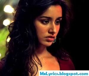[Lyrics] Sun Raha Hai (Female Version) Lyrics -From [ Aashiqui 2] Song|[Shreya Ghoshal]