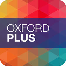 Oxford Plus