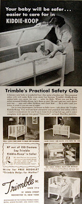 Vintage Products That Are Life Threatening Seen On  www.coolpicturegallery.us