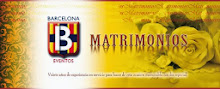 MATRIMONIOS / EVENTOS SALON