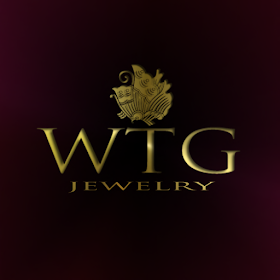 WTG JEWELRY