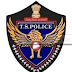 Telangana Police Constable Recruitment Notification 2014-15 Apply Online