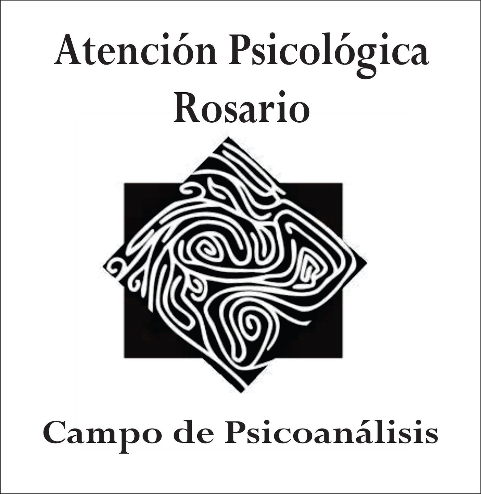 Campo de Psicoanálisis Rosario