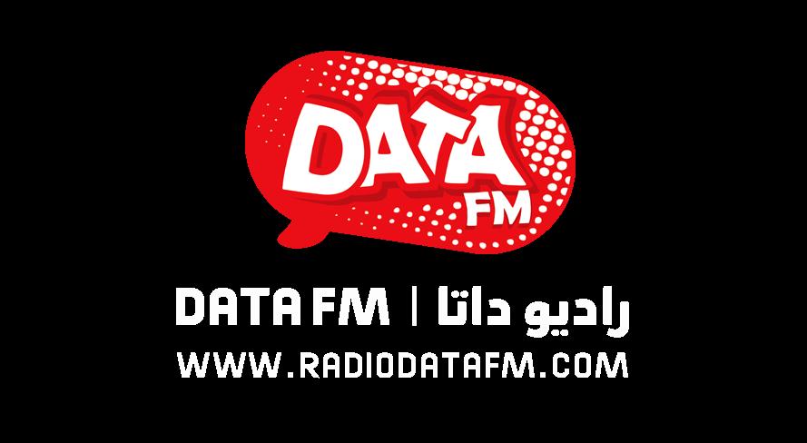 RADIO DATA FM TUNISIA