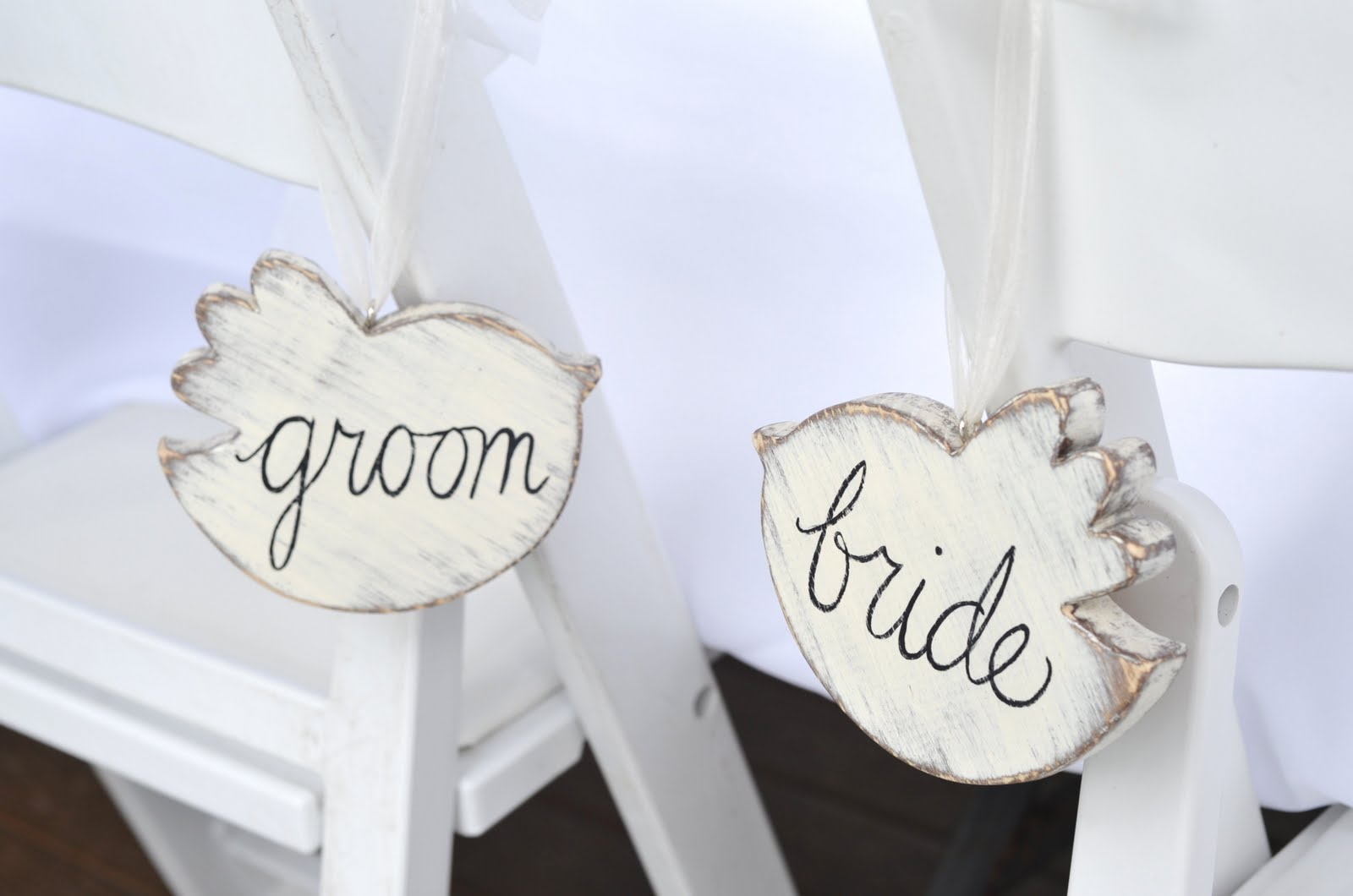 Sand Dollar Estate Wedding | Island Bliss Weddings