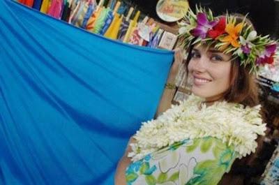 Wanita tercantik di dunia-Maria Julia Mantilla.jpg