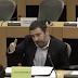 """VÍDEO. Vea como miembro de la comisión de """"DD.HH"""" de Europa defiende a Venezuela."""