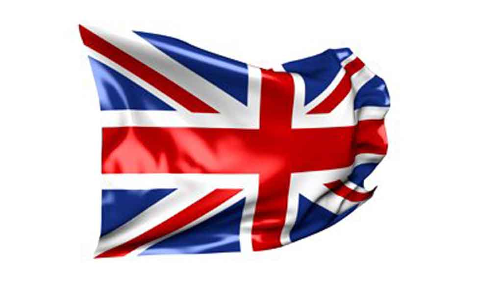 British Flag Wallpaper hd