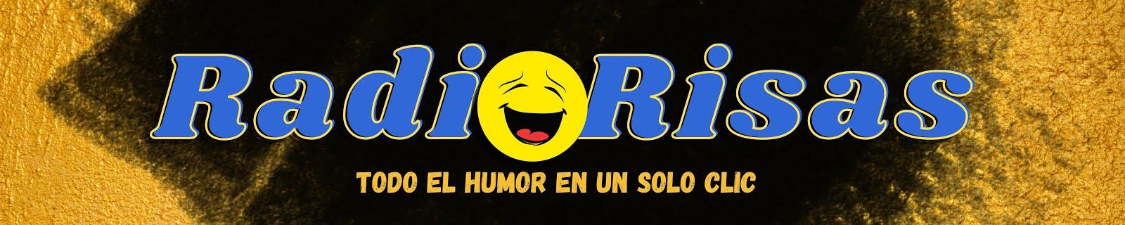 Emisora de Humor