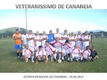 Veteraníssimo-2012