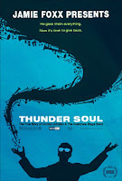 Thunder Soul (2010) online y gratis