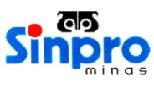 Simpro Minas