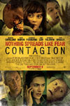 Watch Contagion Megavideo movie free online megavideo movies