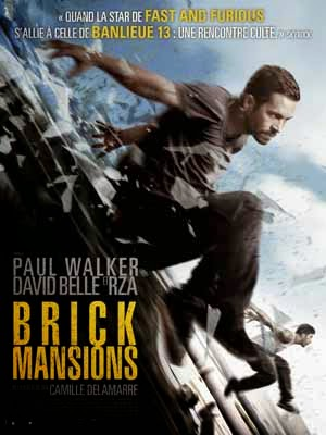 Brick Mansions (2014) WEBRip cupux-movie.com