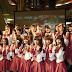 AKB48-Kimi No Koto Ga Suki Dakara VERSI indonesia