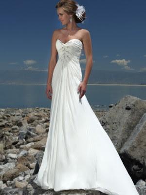 vestido-largo-para-novia