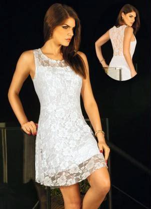 http://www.posthaus.com.br/moda/vestido-renda-branco_art144177.html