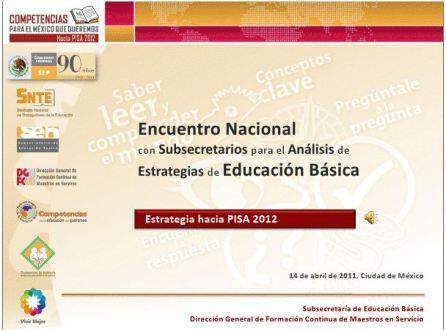 TECNOLOGÍAS EN EDUCACIÓN SECUNDARIA